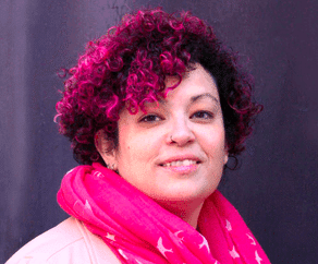 Elena Castro Fernández