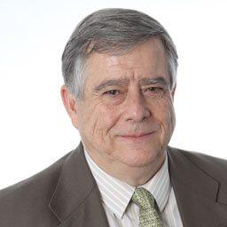 Germán Galindo Moya
