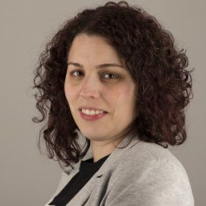 Susana Castro